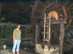 大滝山温泉と超神ネイガー_b0058290_11593047.jpg