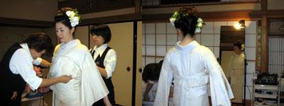みなみ結婚式_a0010497_9351142.jpg