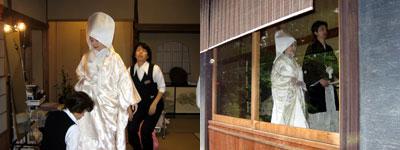 みなみ結婚式_a0010497_9351958.jpg