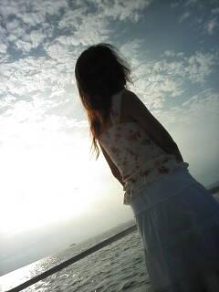f0069247_146406.jpg