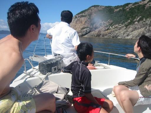 男女9人夏物語at上五島_e0014756_18312361.jpg