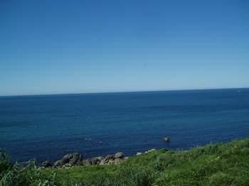 唐津の海と歴史_a0077071_86679.jpg