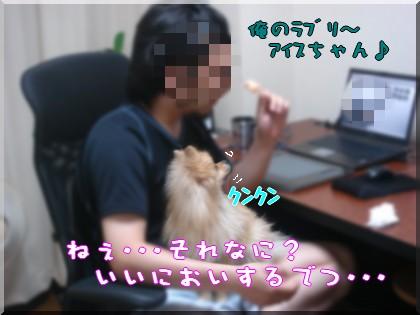 b0078073_2229292.jpg