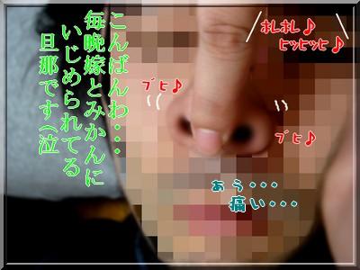 b0078073_22305615.jpg