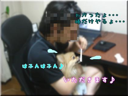 b0078073_22335392.jpg
