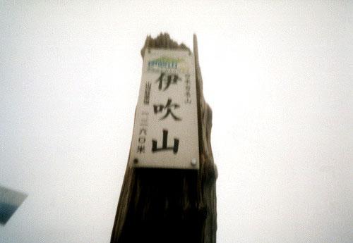 b0070482_2011849.jpg
