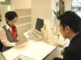 アットオフィス、24時間対応の「オフィス探しホットライン」サービスを開設 東京都目黒区_f0061306_1224953.jpg