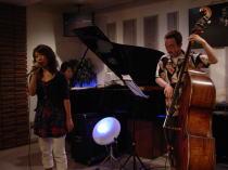 私の人形/Summer Jazz Session & Clinic_f0006713_1221268.jpg