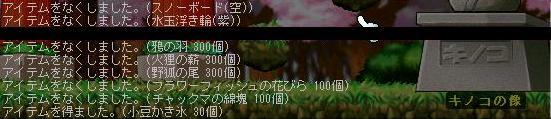 b0096826_117434.jpg