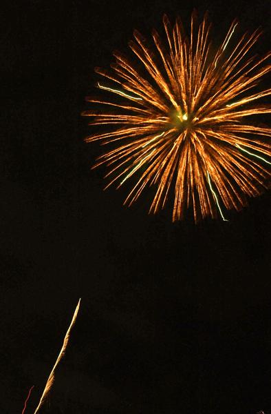 デジタル一眼レフで、花火を撮ろう_a0003650_1251387.jpg