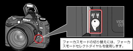 デジタル一眼レフで、花火を撮ろう_a0003650_12525366.jpg
