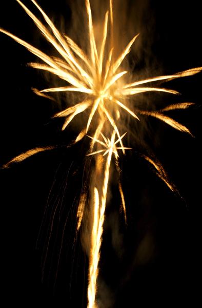 デジタル一眼レフで、花火を撮ろう_a0003650_1303287.jpg