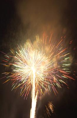 デジタル一眼レフで、花火を撮ろう_a0003650_1313418.jpg