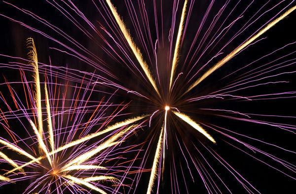 デジタル一眼レフで、花火を撮ろう_a0003650_132199.jpg