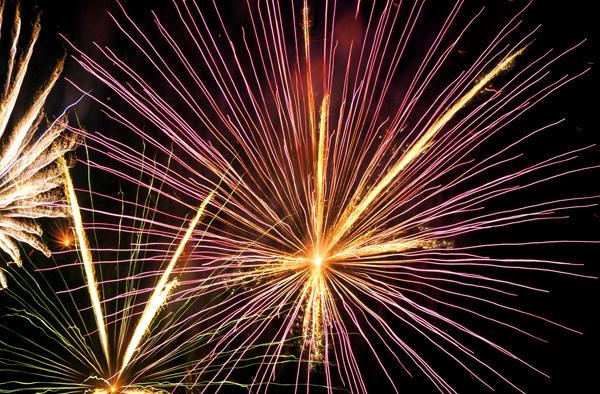 デジタル一眼レフで、花火を撮ろう_a0003650_1323684.jpg