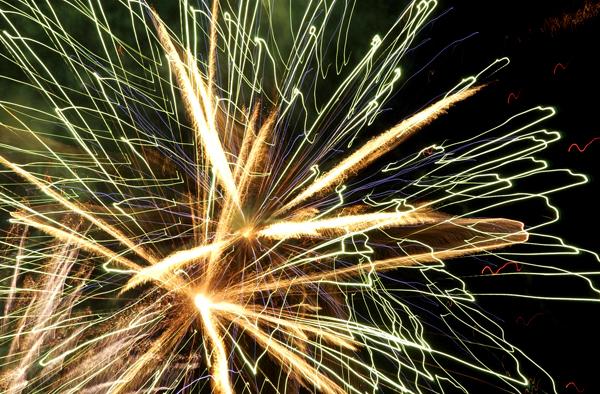 デジタル一眼レフで、花火を撮ろう_a0003650_1325796.jpg