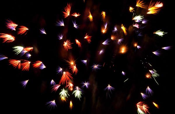 デジタル一眼レフで、花火を撮ろう_a0003650_133353.jpg