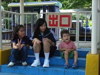 f0035251_20103939.jpg