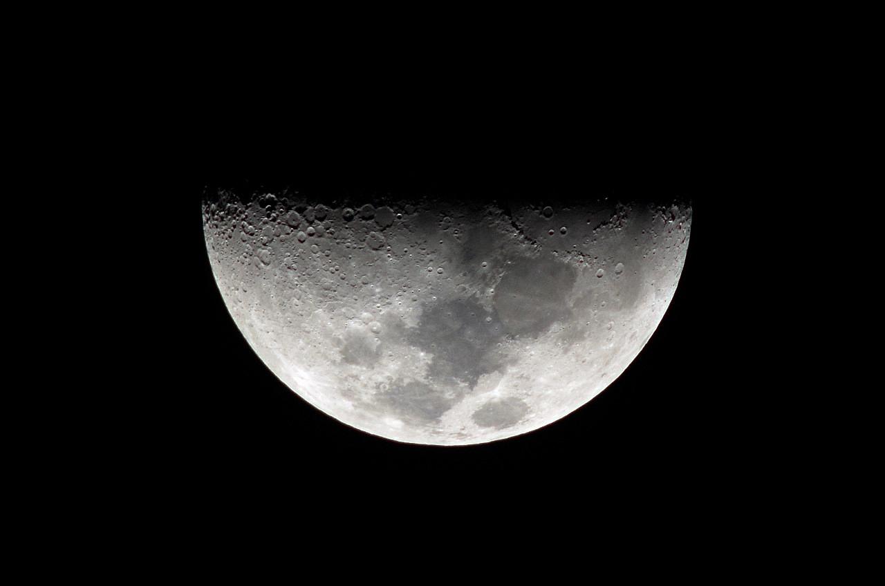 月の画像 p1_26