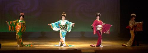 劇団小町/龍☆演目が変わりました_f0079071_1628224.jpg