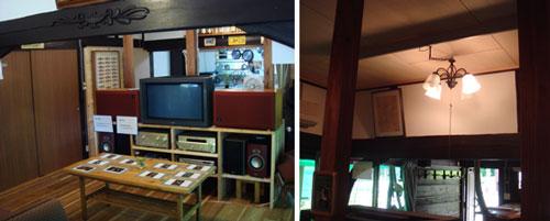 アラスカンドリームの家・見学記_b0078597_15573732.jpg