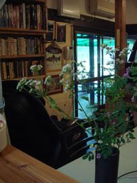 アラスカンドリームの家・見学記_b0078597_16212633.jpg