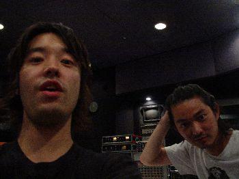 レコーディングスタジオより_c0015010_147292.jpg