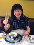 富山からの来客。_d0046025_22103755.jpg