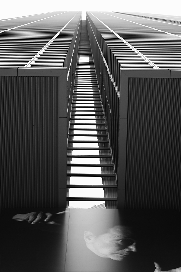岡本太郎の「明日の神話」を見に行きました ・ ・ ・_e0025661_8211074.jpg