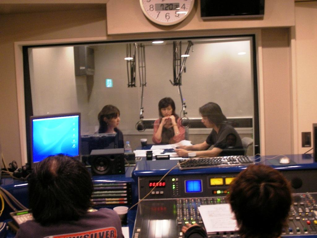 2006-08-04 井川遥のANA Sky Communication_e0021965_2150388.jpg