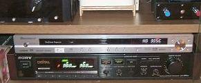 DVD再生機の購入_e0022175_14585112.jpg
