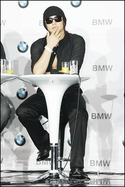 BMW_c0047605_6103940.jpg