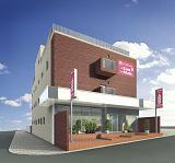 ツカサグループ、女性専用のマンスリーマンション「カフェホテル新宿」をオープン 東京都新宿区_f0061306_15181399.jpg