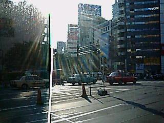 f0101615_1713377.jpg