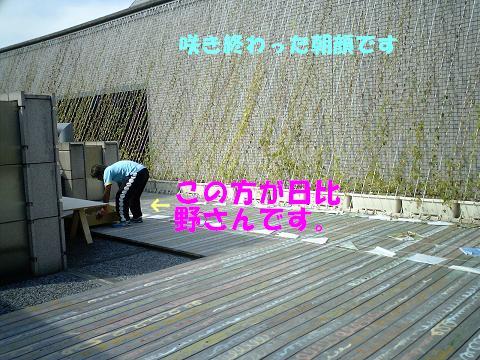 b0097121_127156.jpg