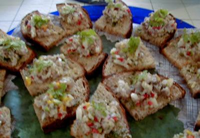 料理教室--2006.8.3._f0105054_6132422.jpg