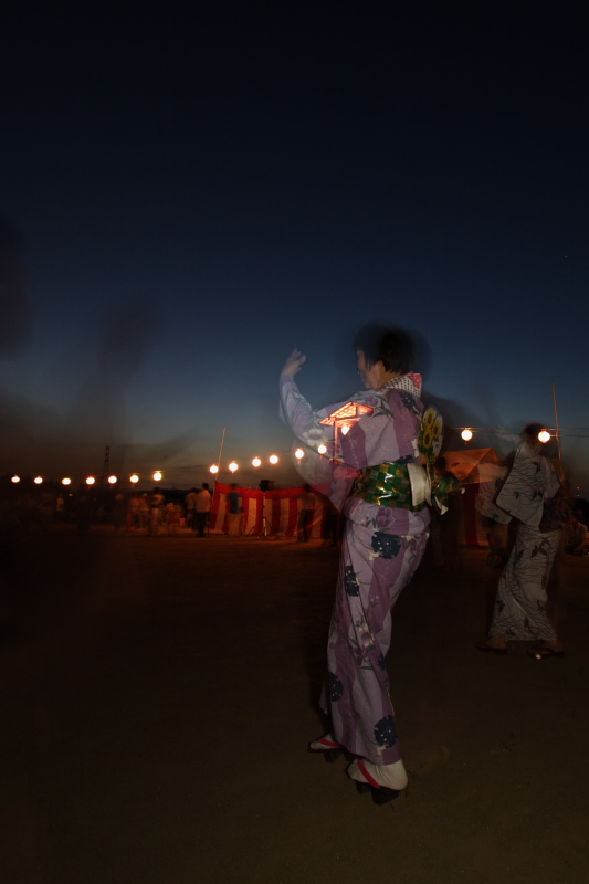 木津川花火大会 2_f0021869_23441635.jpg