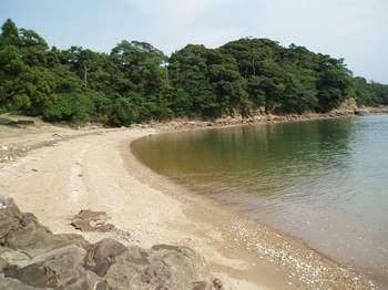 プライベートビーチ_a0077071_752139.jpg