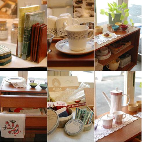 北欧とドイツの雑貨たち Vol.4 お茶の時間_d0023111_22291538.jpg