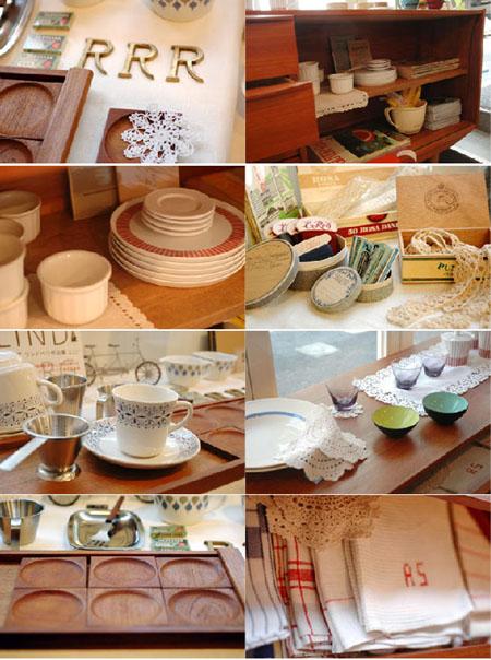 北欧とドイツの雑貨たち Vol.4 お茶の時間_d0023111_2231242.jpg