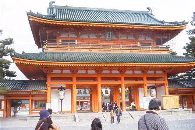 平安神宮_d0077719_1535017.jpg
