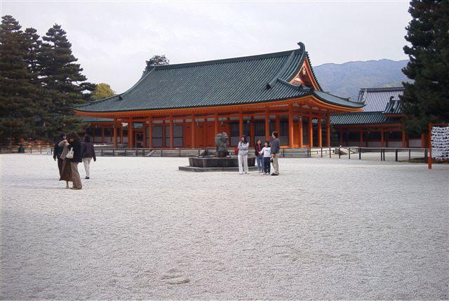 平安神宮_d0077719_1543198.jpg