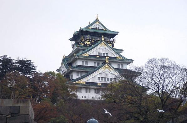 大阪城_d0077719_231126.jpg