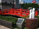 栄養士のための「食コーチング」入門 in 高知_d0046025_21231661.jpg