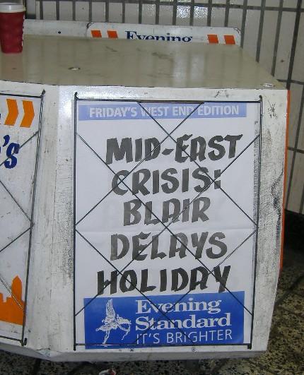 ロンドン・テロから1年 その2_c0016826_841489.jpg