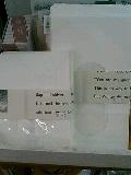f0085458_1232969.jpg