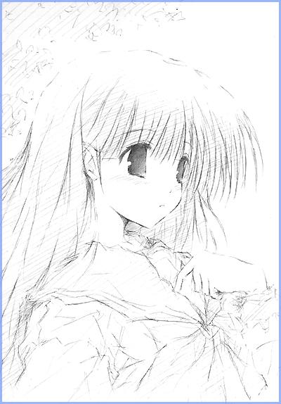 f0046179_0225019.jpg