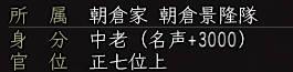 d0080483_2042168.jpg