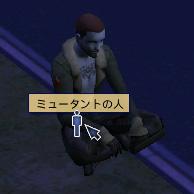 b0046686_16493863.jpg
