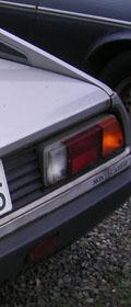 b0066191_19294153.jpg